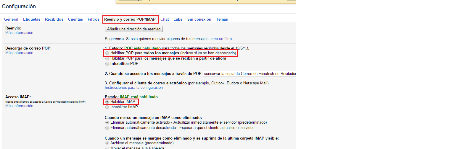 pop_imap.png